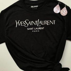 Custom Tshirts!